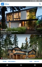Zillow Luxury Homes by Amazon Com Zillow Real Estate Homes U0026 Apartments For Sale Or
