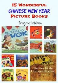 new year kids book top 10 best new year books for kids pragmaticmom