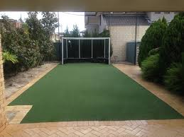 artificial lawn supplies