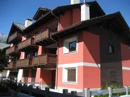 alpine dream apartments bormio italy booking com