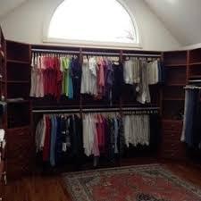 seashore custom closets and storage home organization somers