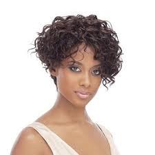 how to crochet black women hair 100 human hair 9 best hair images on pinterest hairstyles for black women