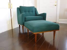 Mid Century Home Decor by Home Design 93 Remarkable Mid Century Modern Chairs