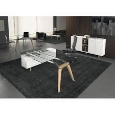 mobilier de bureau caen votre bureau d inspiration scandinave sur the mobilier com à caen