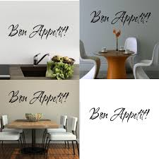 online get cheap kitchen sticker quotes aliexpress com alibaba