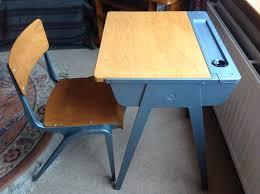 Mayfly Chair Childrens Esavian Chair Mayfly Vintagemayfly Vintage