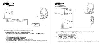 ps4 headset compatibility u2013 turtle beach
