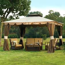 Lowes Patio Gazebo Patio Gazebos Outdoor Lowes Gazebo For Sale South Africa Backyard