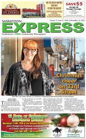 used lexus suv saskatoon saskatoon express december 15 2014 by saskatoon express issuu