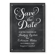 save the date invitation save the date cards
