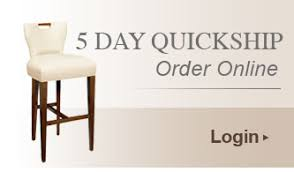 Charles Stewart Furniture by Chic Ideas 2 Market Day Chair Login Homepeek