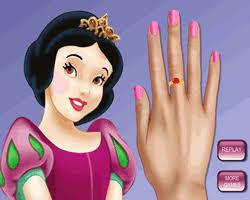 snow white games free snow white games girls