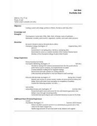 Microsoft Office Online Resume Templates by Free Resume Templates 79 Charming Template For Word Using Word