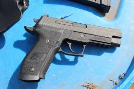 best black friday sig sauer deals 2016 the best sig p226 the tacops review gunsamerica digest