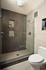 bathroom remodels ideas small bathroom remodel ideas small bathroom ideas photo