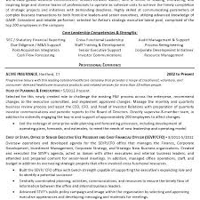 resume of financial controller insurance claims controller resume oceanfronthomesforsaleus