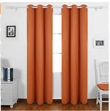 Custom Window Curtains Custom Window Curtains On Sales Quality Custom Window Curtains