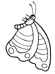 coloring pages ariel coloring clip art library