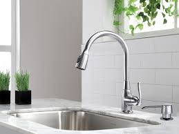 sink u0026 faucet wonderful kitchen faucet brands theplumbingplace