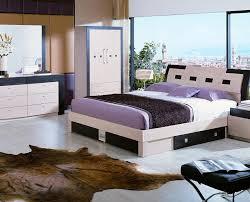 Bedroom Designer Online Design Bad Kogbox Com