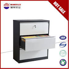 Vertical File Cabinets by File Cabinets Clearance Style Yvotube Com