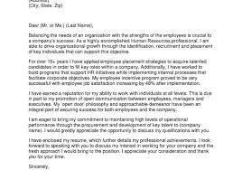 cover letter for pa role ideas example of child support letter