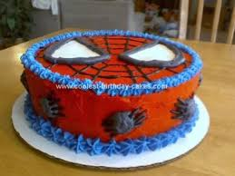 the commitment to change what would spidey do
