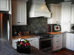 Kitchen Wonderful Kitchen Cabinet Refacing Cost Per Foot