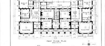 mansion floorplans 100 historic mansion floor plans additionally historic