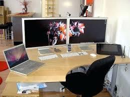 Best Computer Desk Setup Computer Desk Set U2013 Modelthreeenergy Com