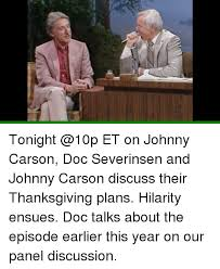 25 best memes about johnny carson johnny carson memes