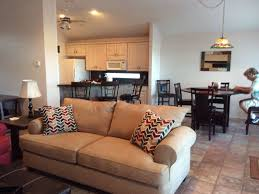 El Patio In Mission Tx by Active 55 Community Close To Mcallen Texas Vrbo