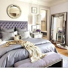 lavender bedroom ideas lavender bedroom design lavender master bedroom decorating ideas