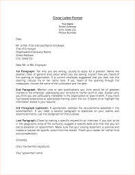 rfp proposal cover letter allows negotiation with those vendors