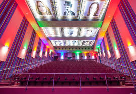 most beautiful theaters in the usa 12 of the most beautiful movie theaters best of cool