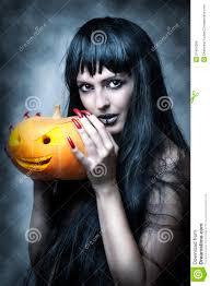 woman halloween makeup halloween makeup woman royalty free stock image image 21494206