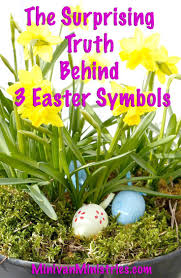 322 best easter activities for kids images on pinterest easter
