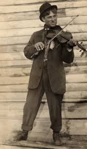 spooky vintage halloween 71 best fiddlers images on pinterest vintage photos music and