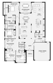 new home plans beautiful metricon new home designs photos interior design ideas