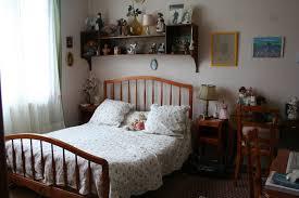 chambre chez l habitant toulouse grande chambre meublée chez l habitant au charme d antan à rangueil