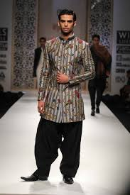 wedding collection for mens manish malhotra stunning sherwani designs for men designers