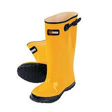 rain boot work boots workwear u0026 apparel the home depot