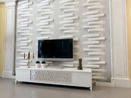Best D Wall Panels Images On Pinterest D Wall Panels - Tv wall panels designs