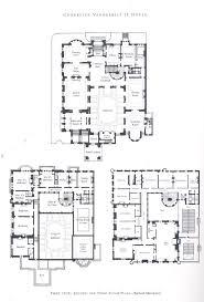 victorian manor floor plans 24 best manor floor plans images on pinterest floor plans