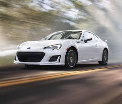 subaru brz exhaust subaru brz gets perfect upgrades cars nwitimes com