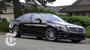 s550 mercedes 2015 2015 mercedes s550 4matic driven car review the york