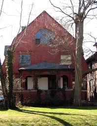 file warren mcarthur house front elevation view jpg wikimedia