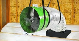 whole house fan co whole house fan raleigh on call electrical