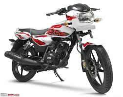 cbr bike mileage mileage all watsupp status and wallpapers free download