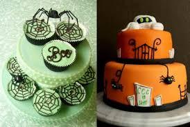 halloween round cake ideas scary halloween food ideas family